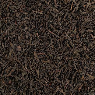 China Rauchtee / Tarry Lapsang Souchong